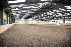 Large-Purpose-Built-Indoor-Riding-Arena