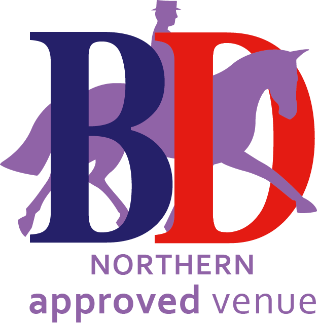 Northern Approved Venue