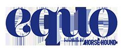 EQUO-logo