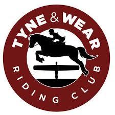 tyne and wear RC